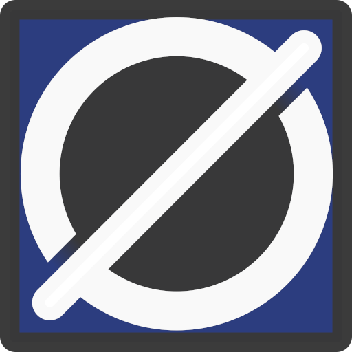 Null Sweep icon