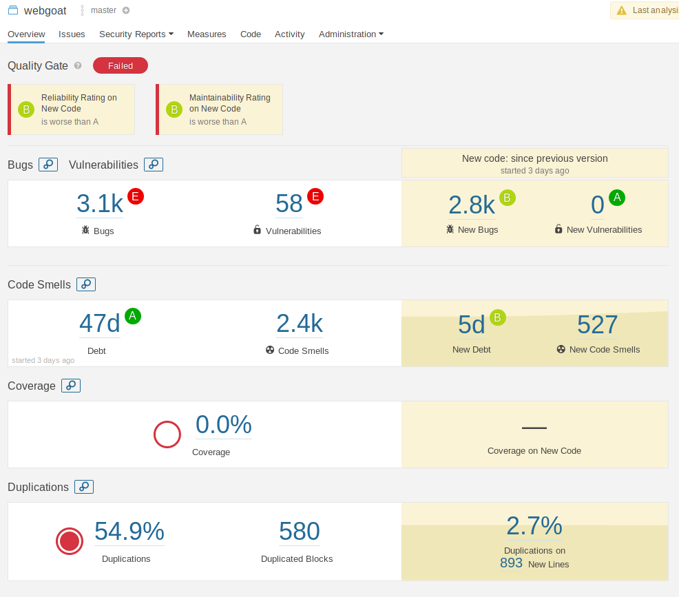 Creating a Secure Development Pipeline with Jenkins and SonarQube